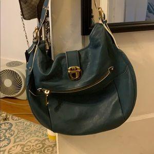 Marc Jacobs Beautiful Handbag 👜 ❤️❤️❤️❤️